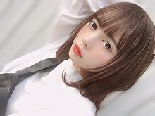 no.titleの画像(病みかわいいに関連した画像)