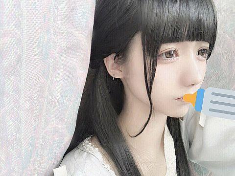 no.titleの画像(プリ画像)