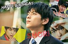 🎉🎂Happy Birthday 🎂🎉詳細へ! プリ画像