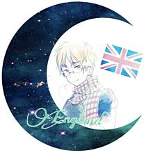 イギリスの画像(プリ画像)