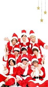 X'mas🎄保存はいいね♡の画像(Hey!Say!JUMP/Hey!Say!7に関連した画像)
