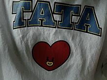 TATAの服♡の画像(tataに関連した画像)