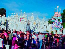 カリフォルニア LA ディズニーの画像(プリ画像)