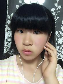 優姫さんからのリクエスト☆の画像(プリ画像)