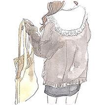 お団子 イラスト 女の子の画像87点完全無料画像検索のプリ画像