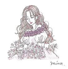 綺麗の画像(女の子 ドレスに関連した画像)