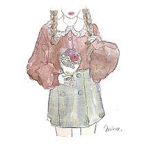 秋服コーデの画像(秋 おしゃれに関連した画像)