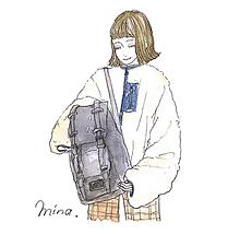女の子の画像(コーデに関連した画像)