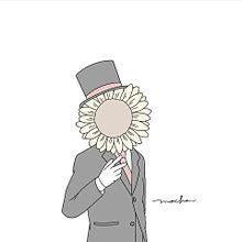 男の子の画像(帽子に関連した画像)