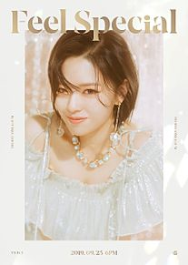 TWICE feelspecialの画像(FeelSpecialに関連した画像)