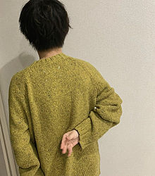9bicの画像(六花清春に関連した画像)