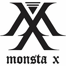 monsta x プリ画像