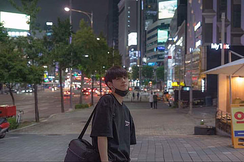 WannaOneの画像(プリ画像)