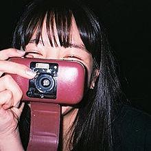 no title.の画像(インスタグラム/インスタに関連した画像)