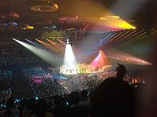 SEKAI  NO  OWARI  LIVE  2016の画像(プリ画像)