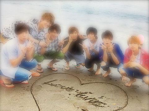 Love-tuneの画像(プリ画像)