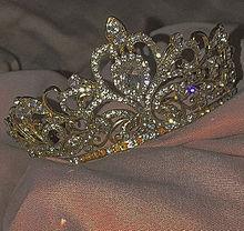 tiaraの画像(可愛い/かわいい/カワイイに関連した画像)