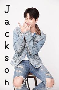 ジャクソンの画像(Jacksonに関連した画像)