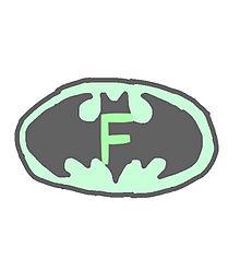 Best Freind Forever