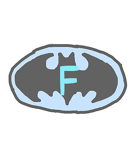 Best Freind Foreverの画像(プリ画像)