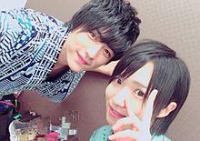 〆  ⌒⌒ ♡♡ ♔ MPの画像(永田薫に関連した画像)