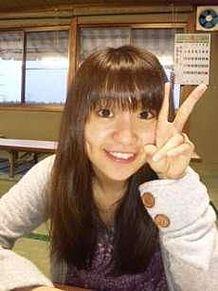 大島優子の画像(大島優子 すっぴんに関連した画像)