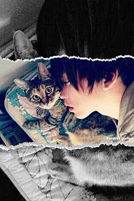 GENちゃんの画像(#04LimitedSazabysに関連した画像)