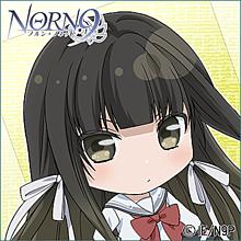 ノルンノネットの画像(2016冬アニメに関連した画像)