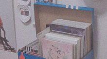 アルバムがたまって行きますね、かむばぁぁぁ。 プリ画像