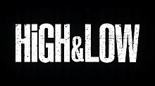 high&lowの画像(ROCKYに関連した画像)
