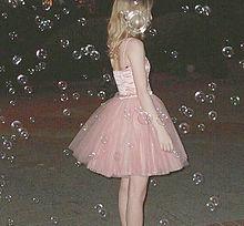 PINKの画像(女の子 素材に関連した画像)