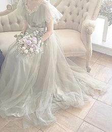 weddingの画像(女の子 素材に関連した画像)
