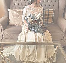 weddingの画像(おしゃれ 素材に関連した画像)