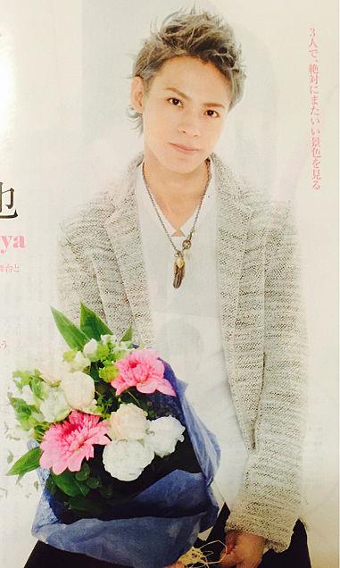 KAT_TUNの画像(プリ画像)