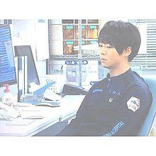 大ちゃん コード・ブルー プリ画像
