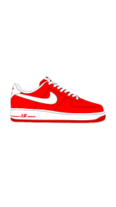 Nikeの画像(STREETに関連した画像)