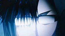 天篷元帥(最遊記外伝)の画像(空に関連した画像)