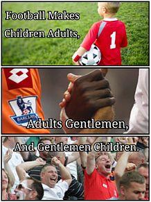 football プリ画像