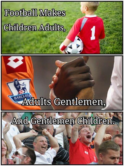 footballの画像(プリ画像)