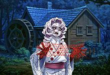 鬼滅の刃×白猫プロジェクト プリ画像