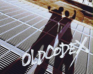 OLDCODEXの画像 プリ画像