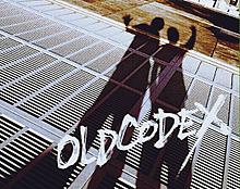 OLDCODEXの画像(Ta_2に関連した画像)