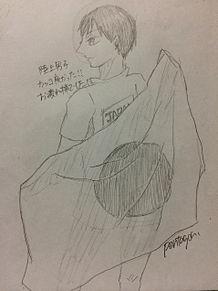 陸上日本代表飛雄の画像(プリ画像)