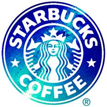 Starbucksの画像(スタバに関連した画像)