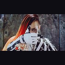 G-DRAGONの画像(BANGBANGBANGに関連した画像)
