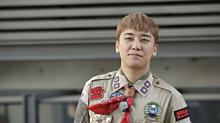 BIGBANG( ¨̮ )💕 プリ画像