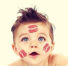可愛い 外国人 赤ちゃんの画像387点 11ページ目 完全無料画像検索