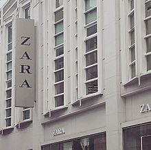 ZARA 保存は👍🏼の画像(ZARAに関連した画像)