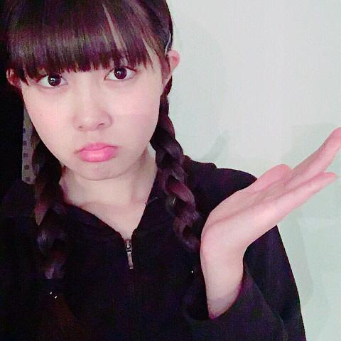 田口華の画像 p1_18