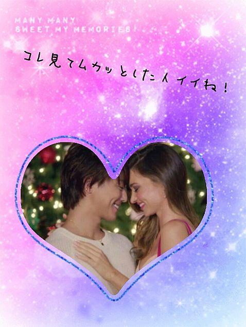 TAKAHIRO♡の画像(プリ画像)